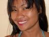 01 - Sexy Filipina MILF Wayana