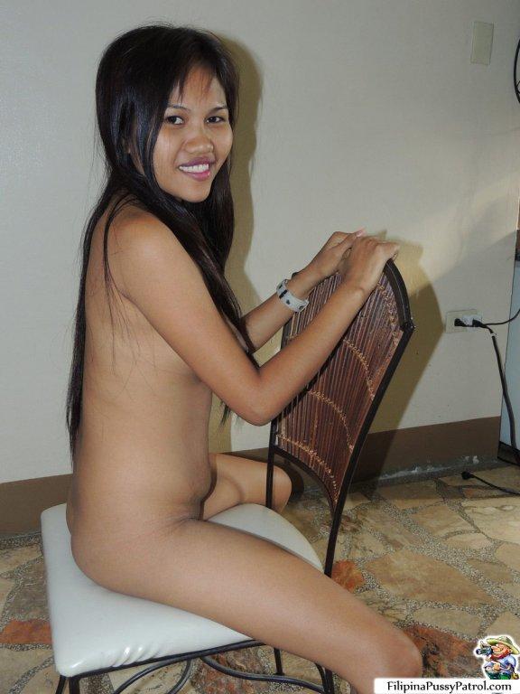 Nude latina women kissing