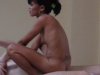 real-life-filipina-pussy-encounter-with-camgirl-17
