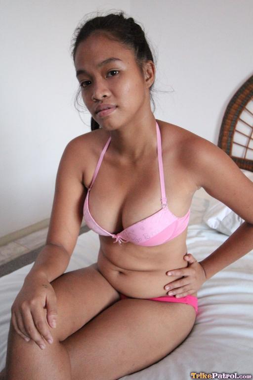 filipina big tits