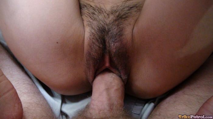 Naked yi yi sex