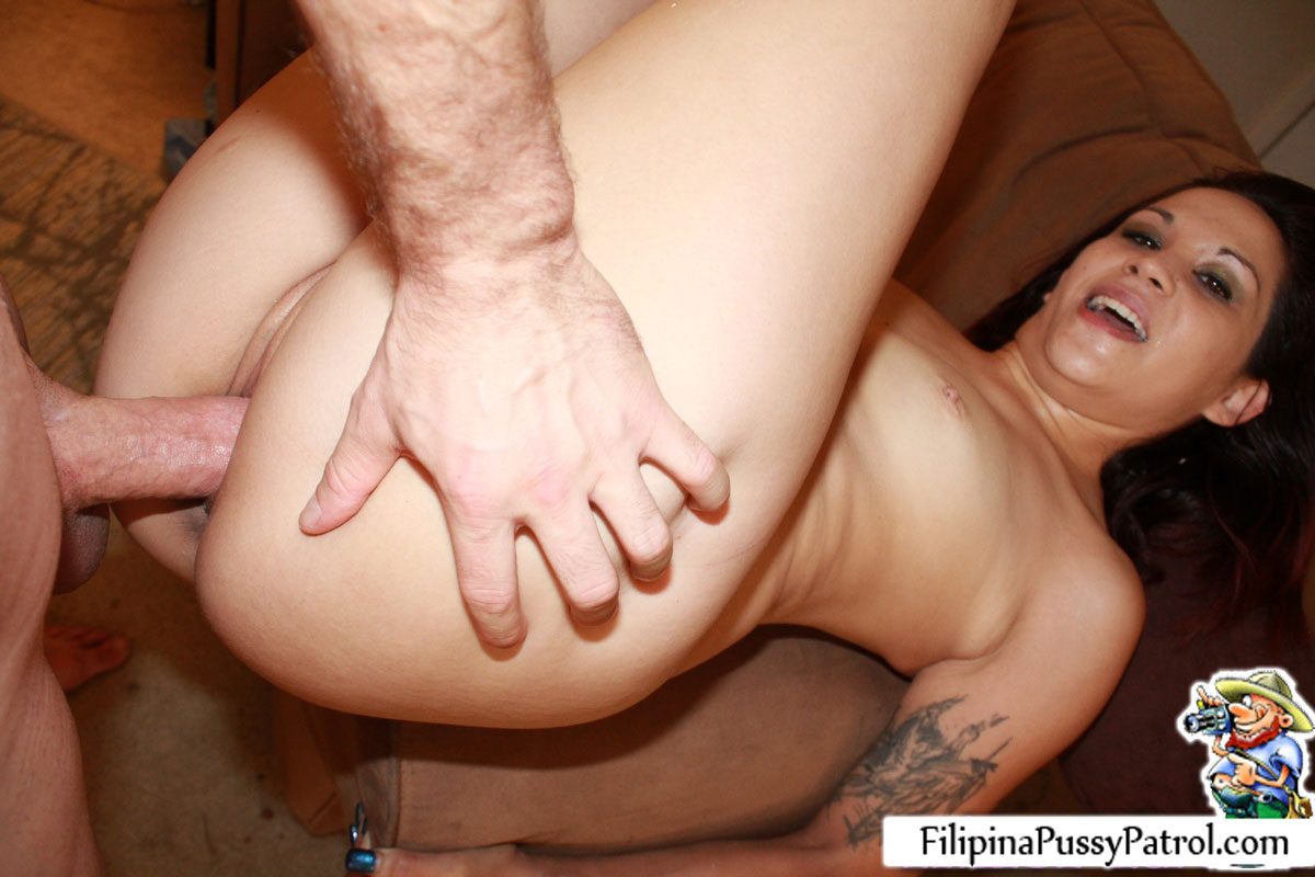 philippine girls kiss fuck video