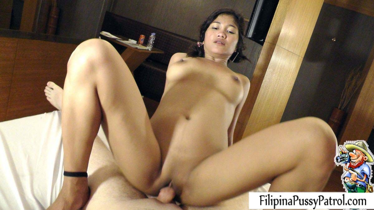 Hot philapean women getting fucked speaking, opinion